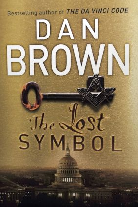 Read The Lost Symbol online free