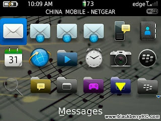 1 111109152222 1 Rock n Roll for bb 9650, 97xx themes os6.0