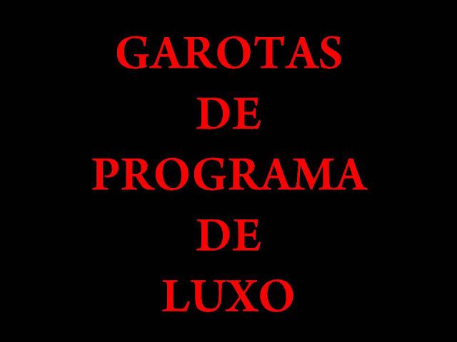 sexo em portugal garotas de programa