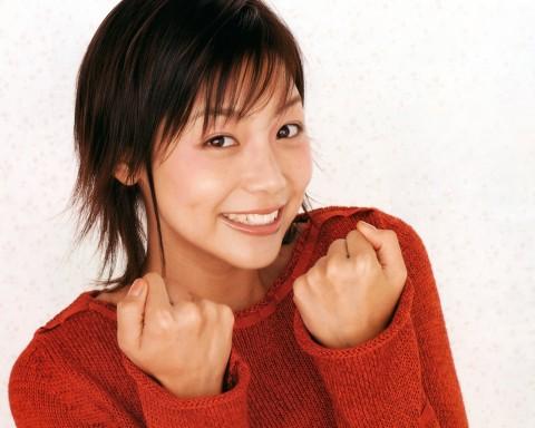 Saki Aibu Rebound