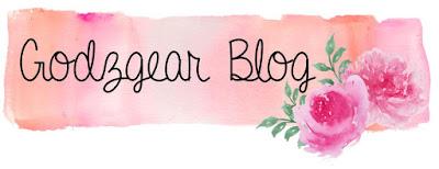 Godzgear Blog