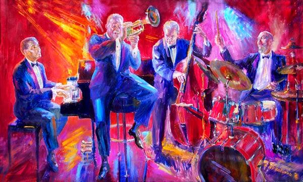 Jazz46