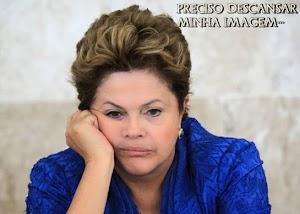 Para evitar vaias, Dilma Rousseff não discursará na Cerimônia de Abertura da Copa do Mundo Fifa