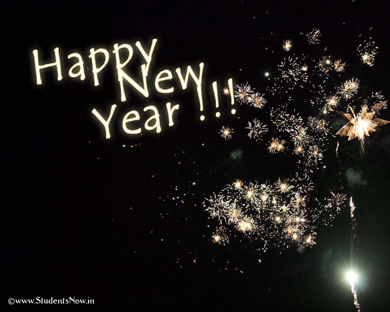 http://1.bp.blogspot.com/-tng1dgfzxOc/ULsl8BJGlPI/AAAAAAAAPwg/oVV31st_6aM/s1600/New+Year+Wallapeprs+-++2013+-+StudentsNow.in.+(5).jpg