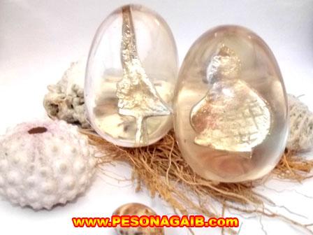 telur kristal, telur semar, telur keris mini, keris kuningan, kuningan sari, wesi kuning, telur wesi kuning, syarat dagang, syarat usaha