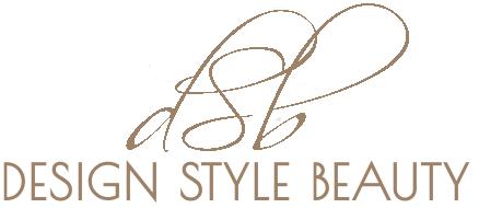Design Style Beauty