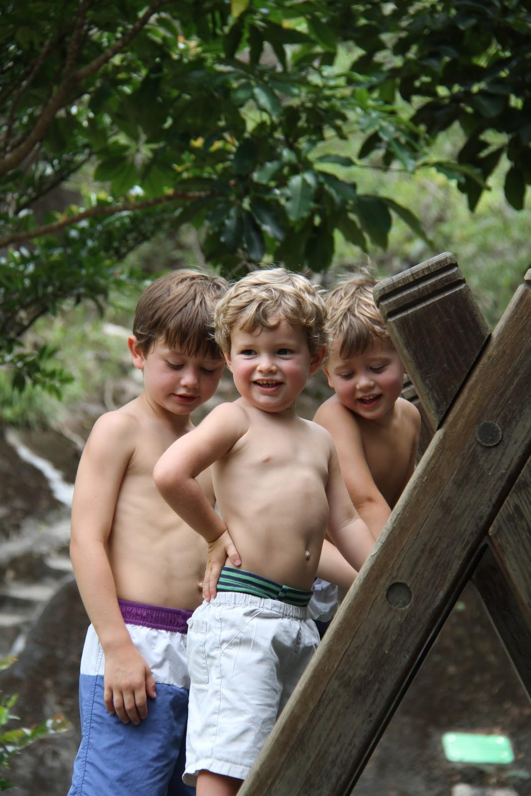 Boys links Nude Photos 61
