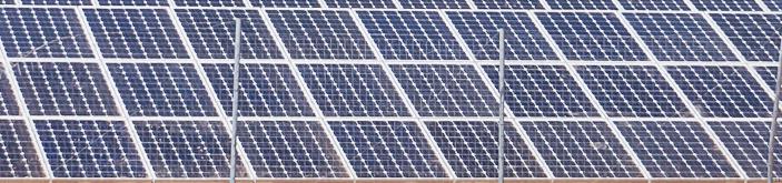 solarwindpronet linking the renewable thinking a quick