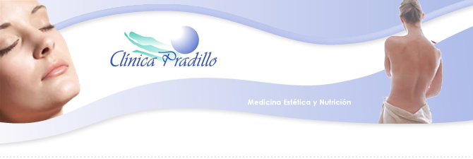 CLINICA PRADILLO