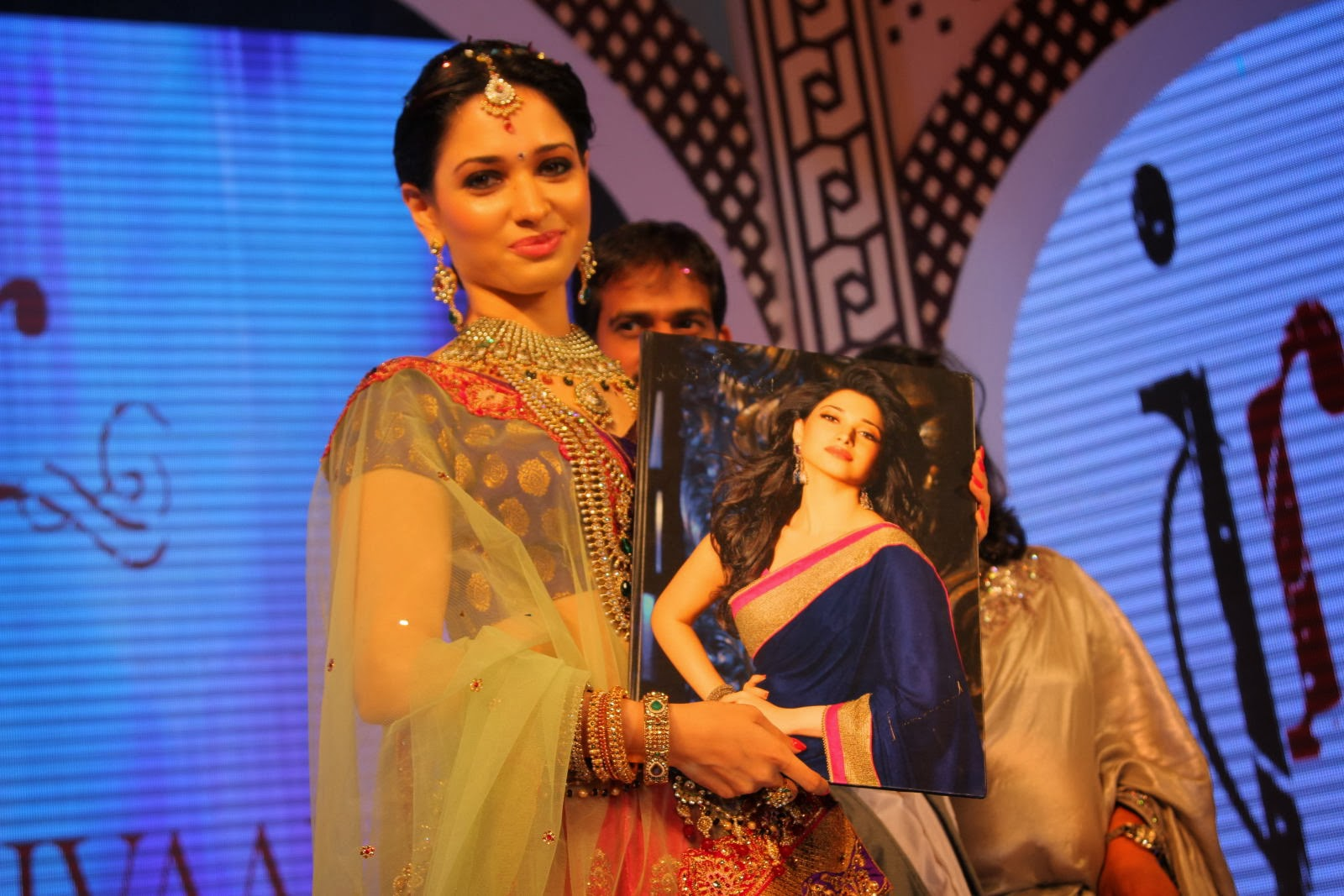 Fashion Show Background Music Mp Free Download