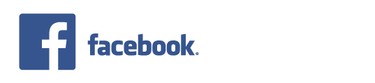→ Facebook