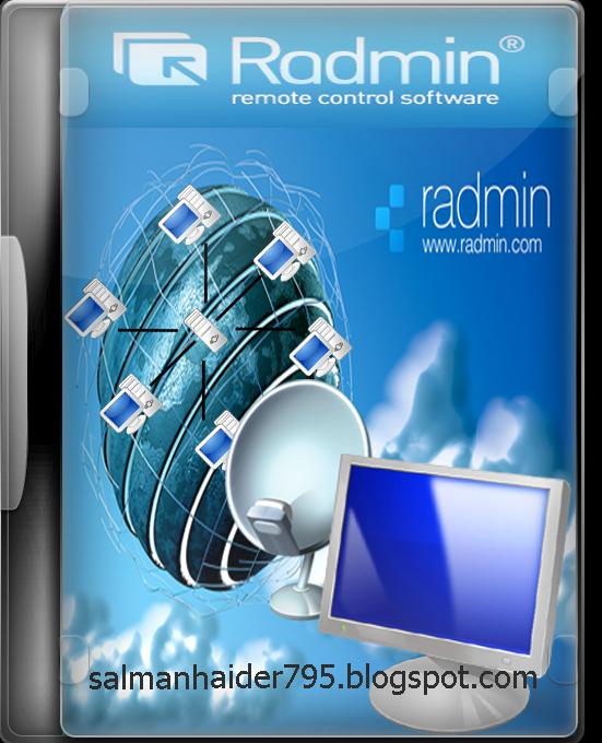 Http://wwwradminru/images/materials/fam_rad3x_box_web_rujpg