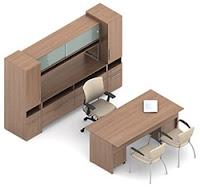 Princeton Furniture