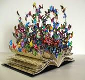 Lees. Meer. Boeken!