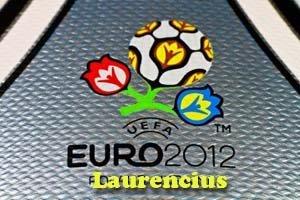 Perempat-Final-Euro-2012