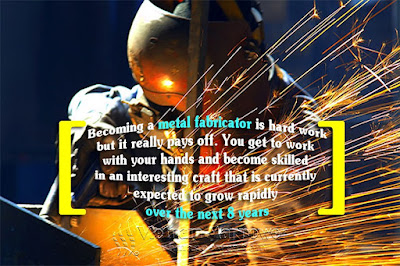 Cool-Welding-Facts-with-Image-Fact-#3