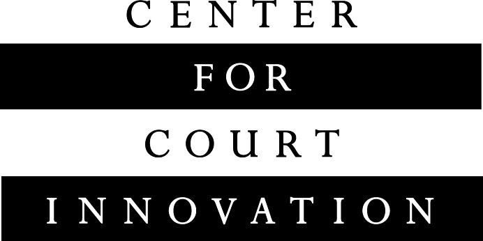 Center for Court Innovation