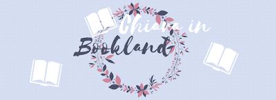 Chiara in Bookland