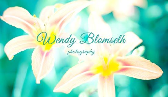 WendyBlomseth