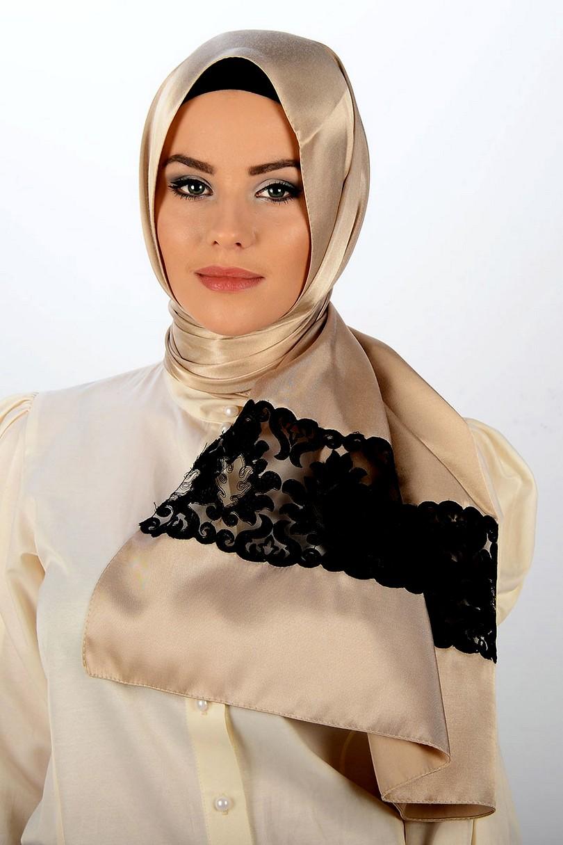 cuthbert muslim Islam | news | muslim lifestyle | muslim forums | islamic events | what is islam, muslim, news, hijab, halal.