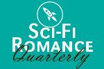 Sci-Fi Rom Q