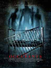 The Occupants (2014)