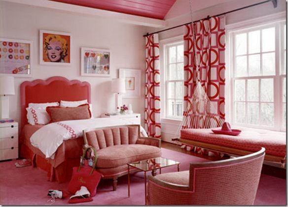 Tailored habitat beautiful bedrooms for tween teen girls - Nice bedrooms for girls ...
