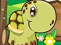 juegos de tortugas