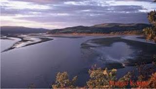 Sungai Kongo