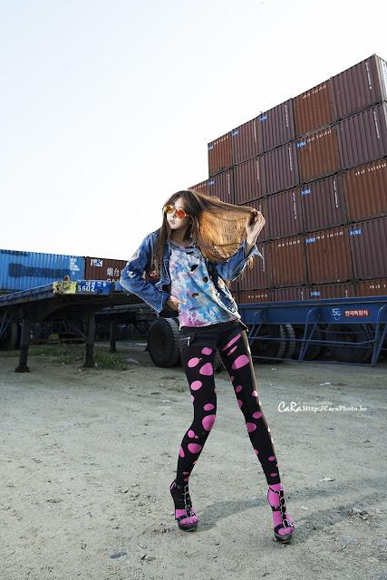 5 Park Hyun Sun - very cute asian girl-girlcute4u.blogspot.com