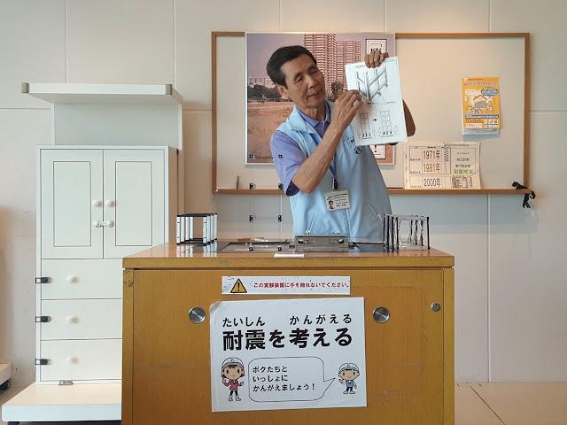 www.meheartseoul.blogspot.sg   [Kobe] - the Great Hanshin-Awaji Earthquake Memorial Museum