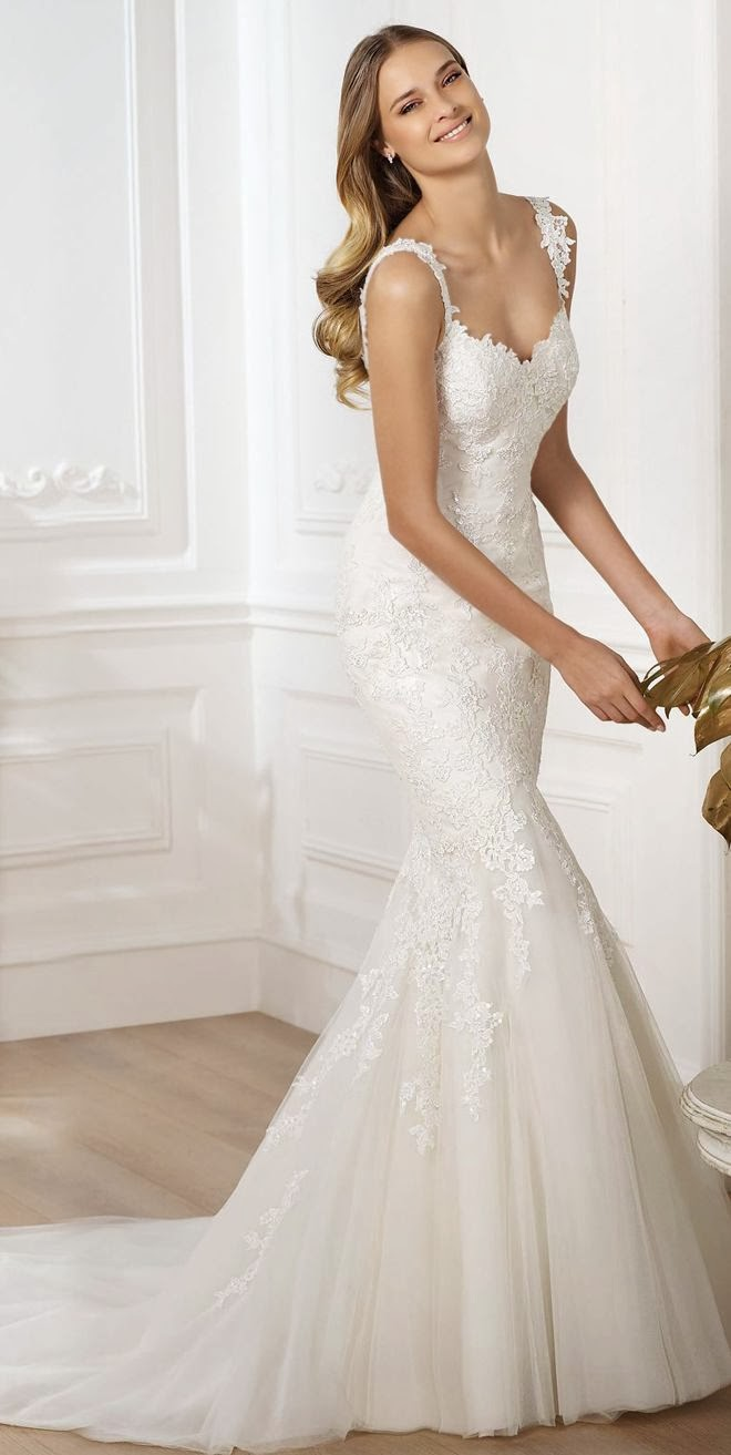 Vip girl dresses differences among the famous wedding dresses for Places to donate wedding dresses