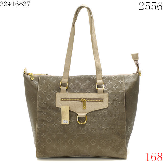 Купить сумку Louis Vuitton - Komill-foru