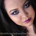 Miradita al proximo look, Cielo Morado/Sneak peek to the next look Purple Sky