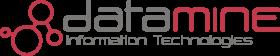 datamine's corporate blog