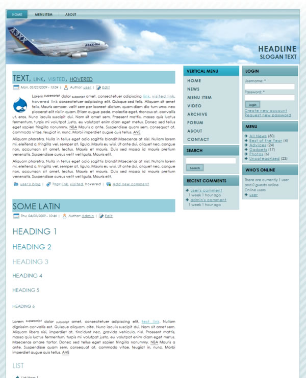 download Rechnerarchitektur: Analyse, Entwurf, Implementierung,