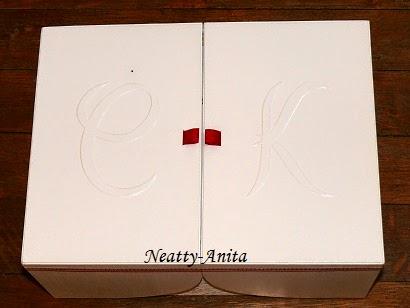 le blog de neatty cartonnage pour le mariage de charles et keiko. Black Bedroom Furniture Sets. Home Design Ideas