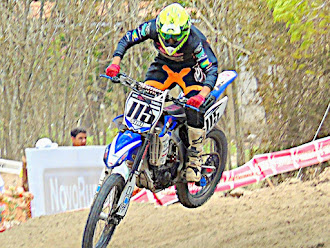 Fotos Motocross de Campina Grande-PB (ANMX)