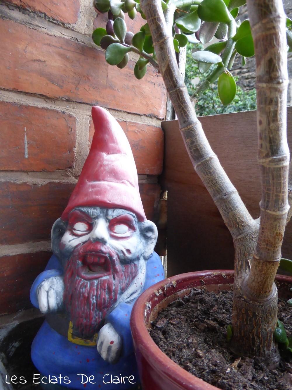 Claire dans tous ses éclats... : Cultiver et protéger son jardin ...