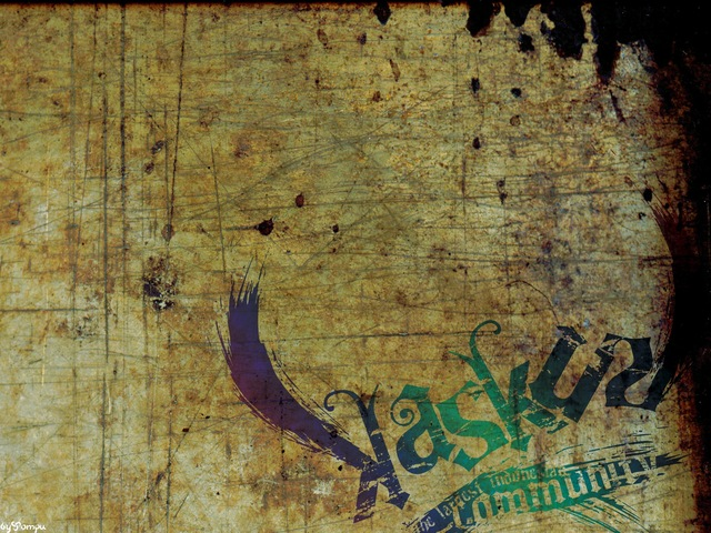 wallpaper keren untuk hp. hair wallpaper keren untuk hp. wallpaper keren untuk hp. wallpaper keren