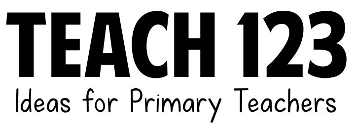 Teach123 - Ideas for Primary Teachers