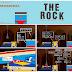 The Rock, Paper, Scissors, Game