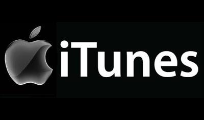 iTunes a passé le cap des 25 milliards de chansons téléchargées
