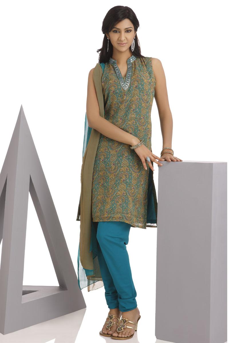 fashion designers collection latest salwar kameez designs 2011 latest ...