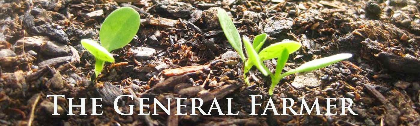 The General Farmer