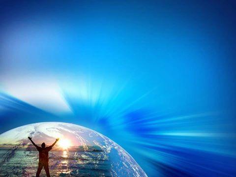 Mensagem Lorde Lanto – As Energias entrantes