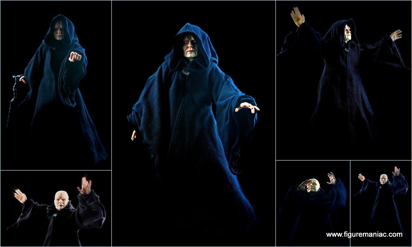 star wars sith lords - photo #21