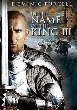 En el nombre del Rey 3 – DVDRIP LATINO