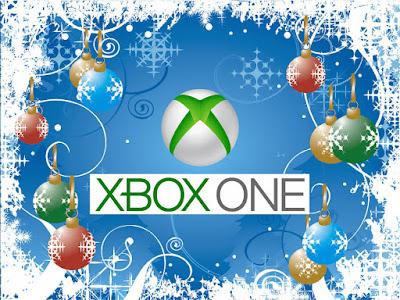 Xbox распродажа