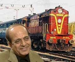 rail budget 2013-14